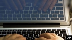 专家:网络攻击的动机和机会在未来几十年都会成倍增长