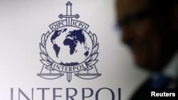 Tới ngày 14/8, tên của ông Trịnh Xuân Thanh vẫn chưa có trong danh sách truy nã trên trang web của Interpol.