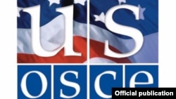U.S. Mission to OSCE