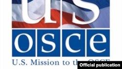 U.S. Mission to OSCE