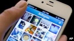 Con apenas algo más de dos años en el mercado, Instagram surge como la nueva plataforma de tomar fotos.