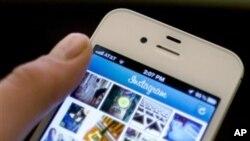 """Cada vez más usuarios estan """"conectados"""" a sus redes sociales las 24 horas del día"""