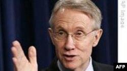 Thượng Viện Mỹ có thể thảo luận biện pháp trừng phạt Iran