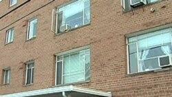 آمريکا: کاهش قيمت خانه برای هشتمين ماه متوالی