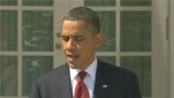 Obama and Cameron on Afghanistan, Syria and Iran
