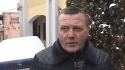 Rëndohet situata në veri të Shqipërisë