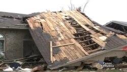 Американці не готують будинки до торнадо