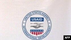 Hơn 11.000 người khuyết tật tại Đà Nẵng được các dự án của chính phủ Hoa Kỳ giúp đỡ