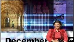 Бесплатен календар 2011-та