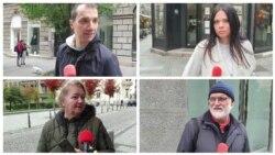 Beograđani o vakcini protiv Kovida
