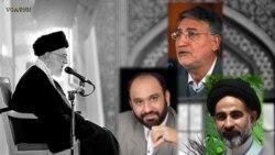 نامه هایی به رهبر جمهوری اسلامی/ پاسخ: زندان، بازداشت، شکنجه