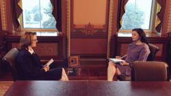 US-Uzbekistan: New Strategic Partnership