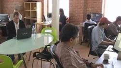 US Adds 175,000 Jobs; Unemployment Rate Ticks Higher