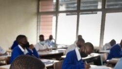 Rwanda: Urutonde rw'Abasambanya Abana