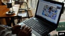 Tính đến năm 2014, Trung Quốc và Việt Nam là hai quốc gia bắt giữ nhiều blogger nhất thế giới, theo thống kê của Freedom House.