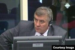 Tomislav Kovač (Foto: ICTY)