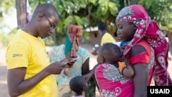 Inaugural Observance of World Neglected Tropical Diseases Day