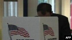 Amerikan Seçim Kampanyasında Rekor Harcama