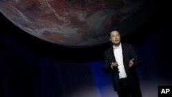 Elon Musk realizó el registro de Neuralink en junio, como empresa de investigación médica que ha ido evolucionando hasta llegar al nuevo concepto de integrar inteligencia artificial con el cerecbro humano.