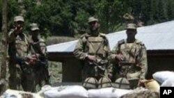 تعویق حکم مرگ یکی از حمله کنندگان ممبای هند