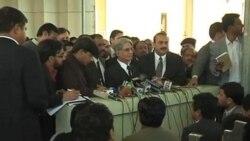 2012-02-10 粵語新聞: 巴基斯坦法院駁回總理上訴