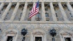 美國議員呼籲將榮耀加入實體清單