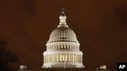 لیبیا میں فوجی کاروائی کی منظوری کی قرارداد امریکی کانگریس میں مسترد