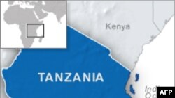 Tanzanya'da Karısının Organlarını Satan Bir Kişi Tutuklandı