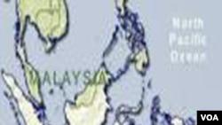1 Orang Tewas 2 Ditahan dalam Penggerebekan Anti-Teror di Indonesia