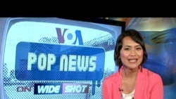Berita Hollywood dan Restoran Indonesia di LA - VOA Pop News
