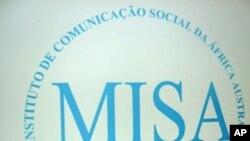 MISA Moçambique e o Sindicatos dos Jornalistas tomaram posição