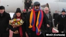 El presidente Maduro espera apoyo de sus aliados ideológicos.