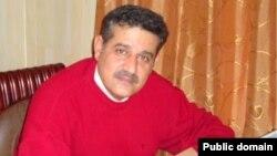 Bzhar Taha Khalil