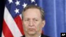 Главниот економски советник заминува од Белата куќа