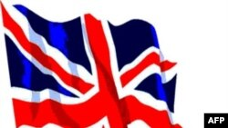 İngiltere'nin Afganistan-Pakistan Özel Temsilcisi İstifa Etti