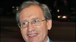 El Dr. Eduardo Gamarra analiza el resultado de las elecciones de medio término en EE.UU.