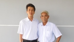 Tin Việt Nam 23/3/2019
