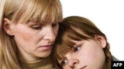 Gençler Stresten Neden Daha Çok Etkileniyor?