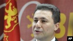 ВМРО-ДПМНЕ и СДСМ гледаат различно на предвремените избори