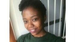 Ezabatsha: Sixoxa lo Melissa Chingwanangwana