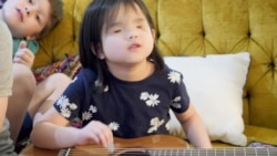 From China, With Love: An Adoption Story