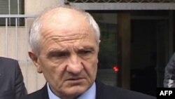 Kosovë: Shkëmbim akuzash ndërmjet ish partnerëve të koalicionit qeverisës