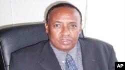 Somaliland iyo Sicir Bararka
