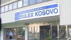 Parlamenti i Kosovës miraton ndryshimet kushtetuese
