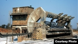Cement manufacturing in Zimbabwe