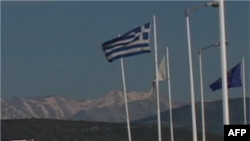 Greqia do të pezullojnë aktivitetin e dy zyrave doganore me Shqipërinë