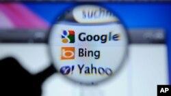 Yahoo informó que la compañía en ningún momento estuvo de acuerdo con los pedidos del gobierno, por lo que apelaron la decisión a una corte estadounidense.