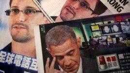 Reagime në botë mbi akuzat për përgjimin e internetit