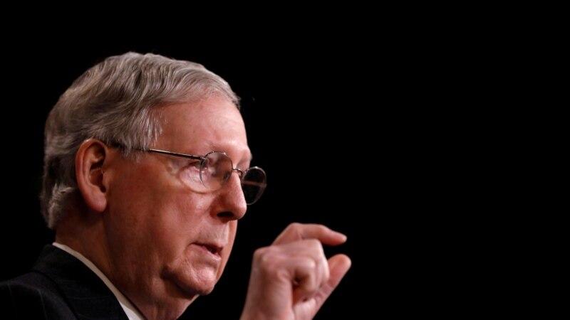 Հանրապետականները ի զօրու չեն տապալել «Օբամաքեր»-ը
