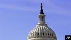 Republicanos Controlam Câmara dos Representantes, Democratas Seguram Senado